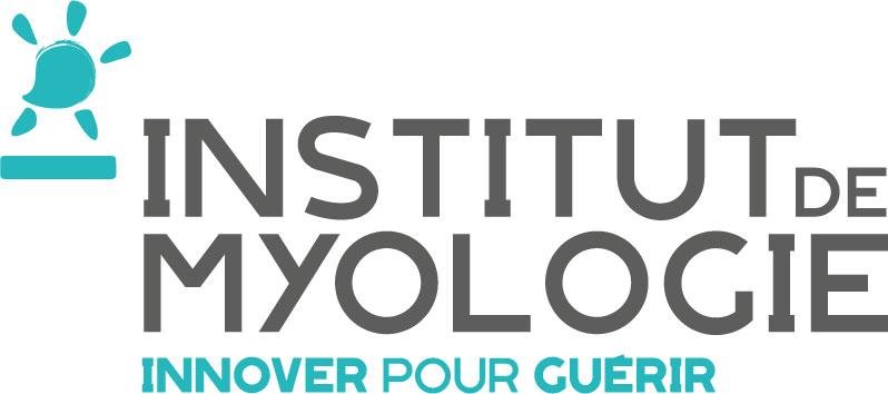 Institut de Myologie