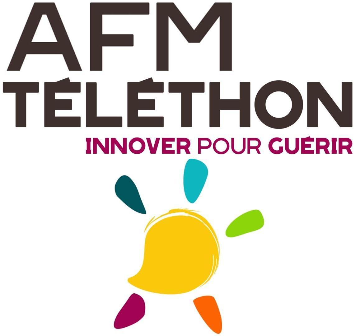 AFM Telethon : innover pour guérir