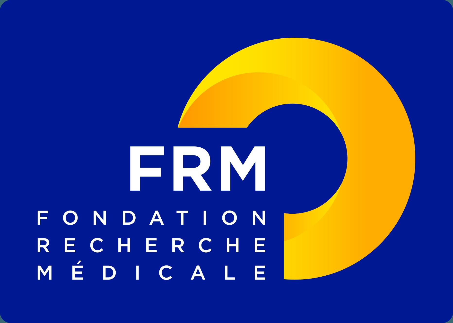FRM - Fondation Recherche Médicale