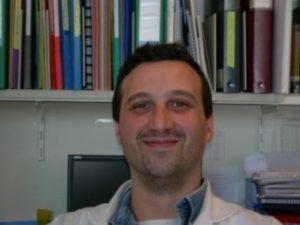 Marc Bitoun