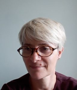 Valérie Allamand