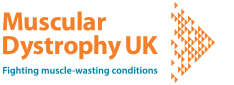 Muscular Dystrophy UK - Fighting Muscle-wasting conditions