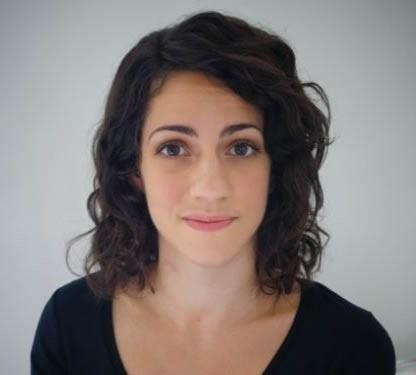 Laura Muraine