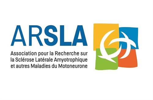 Association pour la recherche sur la SLA