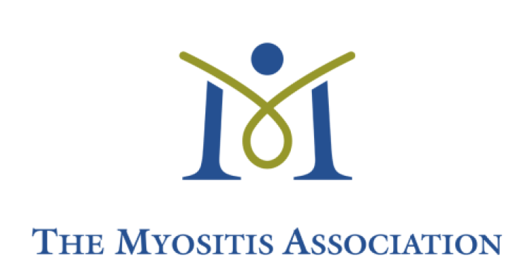 The Myositis Association
