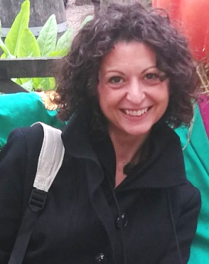 Sestina Falcone