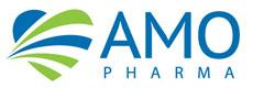 AMO Pharma