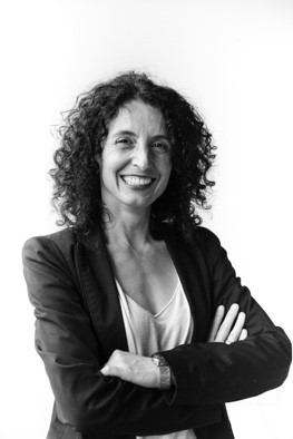 Sonia Alonso Martin