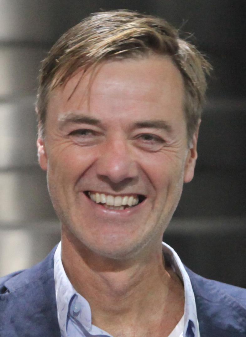 Werner Stenzel
