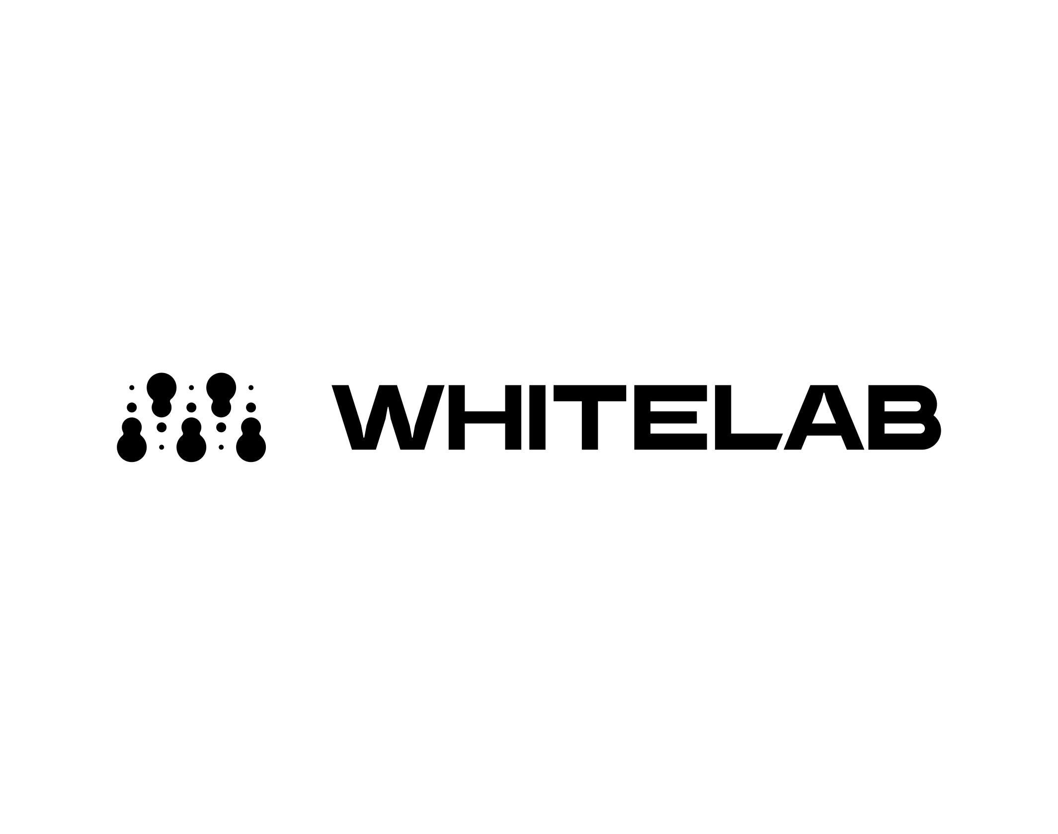 WhiteLab Genomics